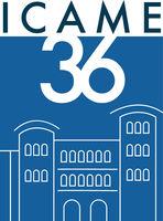 ICAME36