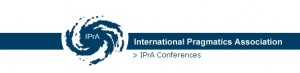 IPRA logo_updated